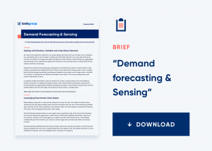 CTA-Blog_DemandForecasting_Sensing (2)