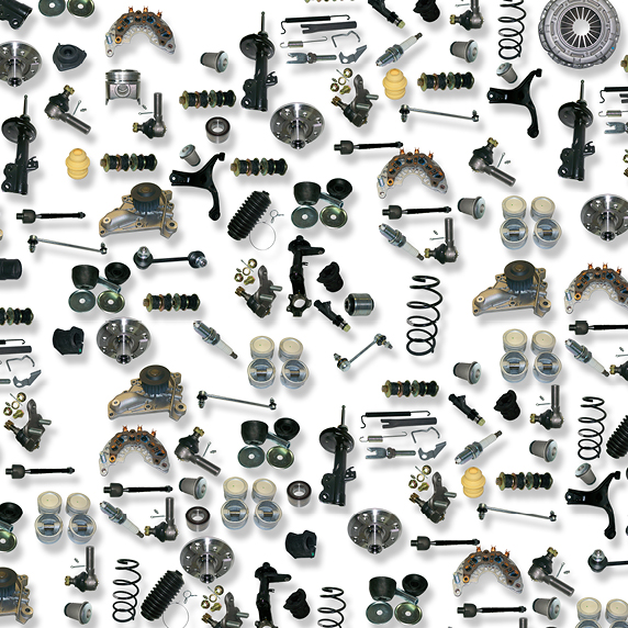 What's Wrong with Aftermarket Parts Supply Chain Planning_