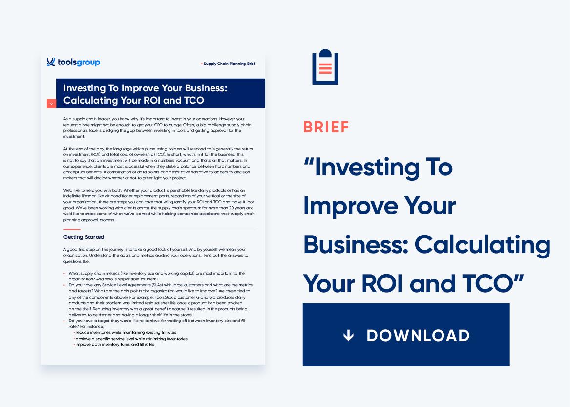 CTA_Blog_InvestingToImprove_YourBusiness_CalculatingYourROI_andTCO (1)