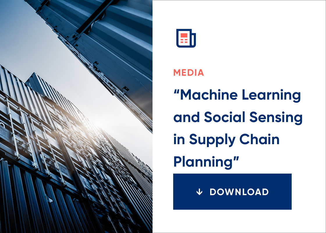 CTA_Blog_Machine-LearningandSocial_SensinginSupplyChainPlanning