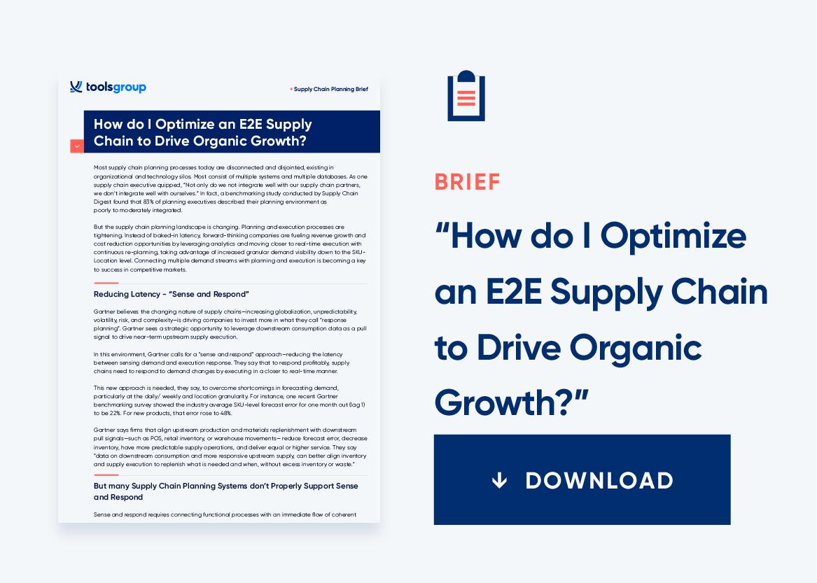 CTA_Blog_Howdo_I_OptimizeanE2E_SupplyChaintoDrive_OrganicGrowth