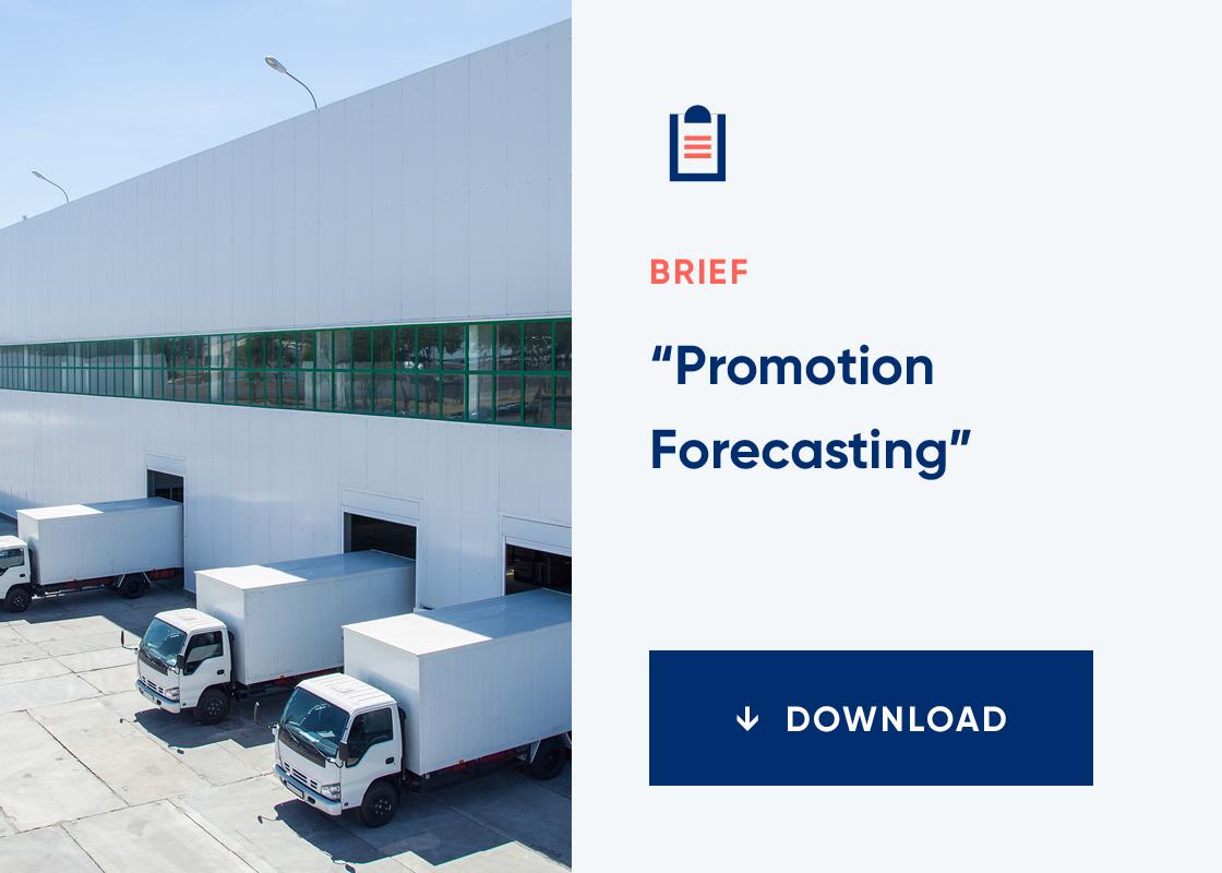 Promotion_Forecasting