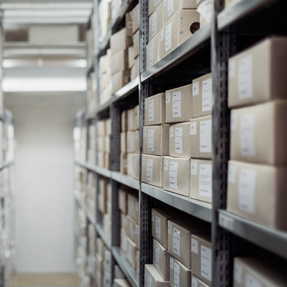 Here's How to Measure Inventory Health