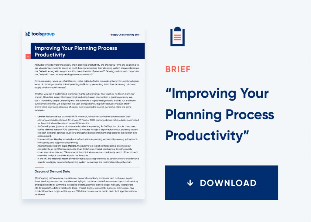 CTA_Blog_ImprovingYourplanning_Productivity
