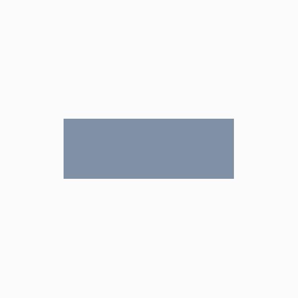 kiko logo