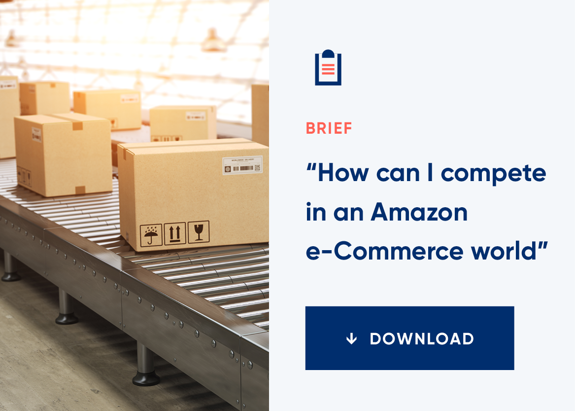CTA_Blog_HowCanI_Competeinan_AmazonWorld