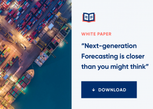 Why You Should Embrace Uncertainty in Demand Forecasting
