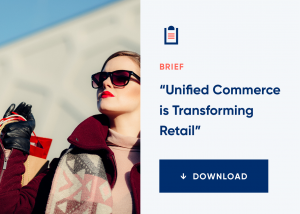 The Difference between Multichannel, Omnichannel and Unified