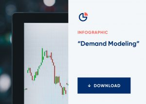 Don't Forecast Demand, Model Your Demand | ToolsGroup