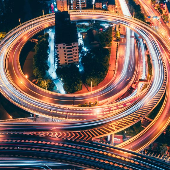How to Make Supply Chain Complexity Work to Your Advantage
