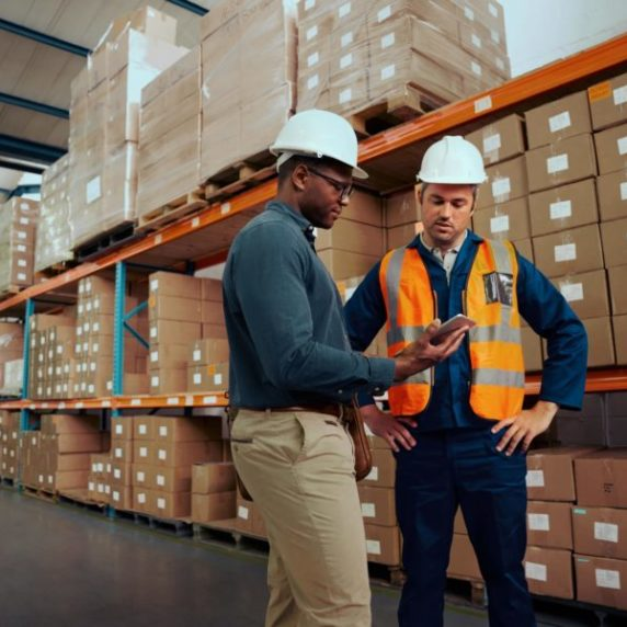 How to Select Supply Chain Planning Software