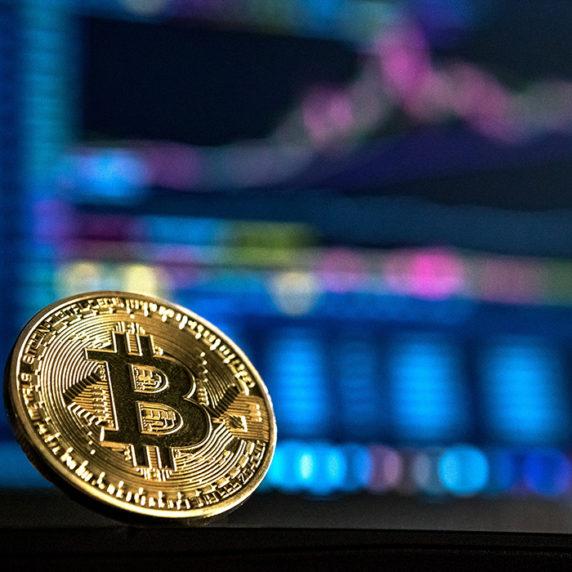 Four Ways Blockchain Will Transform Supply Chain…and Beyond