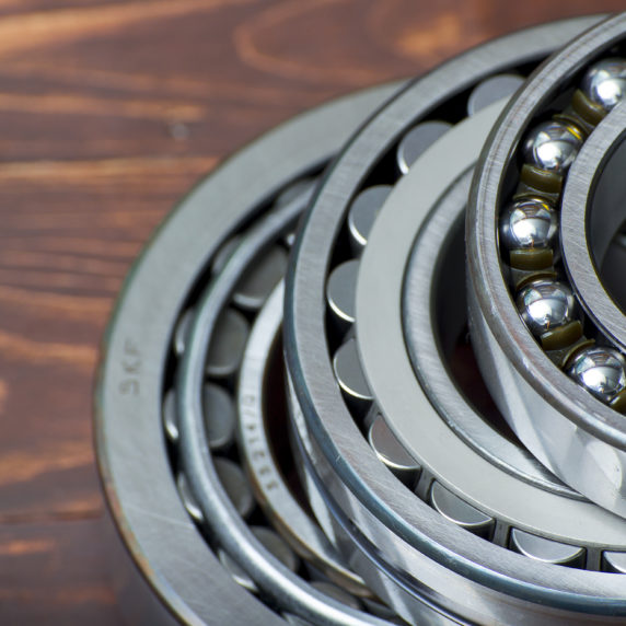 Here's How SKF Clinched the Gartner Supply Chainnovator Award with Digital Twin