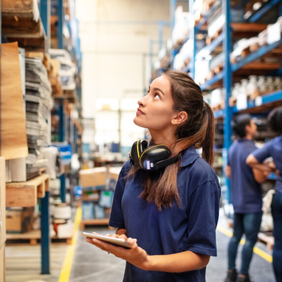 Planning to Win: Optimizing Inventory to Meet Business Objectives